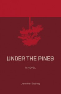 JBisbing-Under-the-Pines-Cover-200x300
