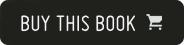 buy_book_button